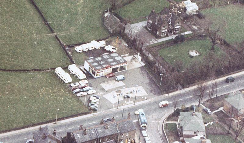 Aerial1967